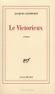 LE VICTORIEUX