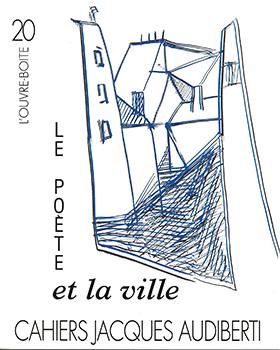 L'OUVRE-BOÎTE N° 20