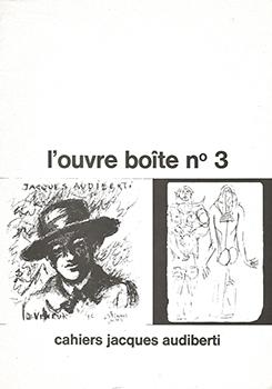 L'OUVRE-BOÎTE N° 3