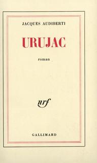 URUJAC
